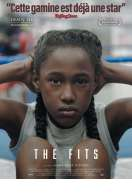 Bande annonce du film The Fits