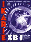 Ikarie XB 1, le film