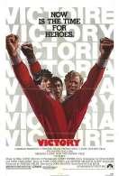 A Nous la Victoire, le film