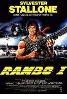 Rambo, le film