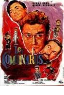 Les Combinards, le film