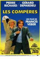 Les Comperes, le film