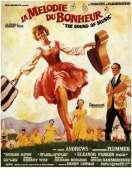 Affiche du film Les Fetes Galantes