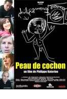 Affiche du film Peau de cochon
