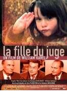 La Fille du juge, le film