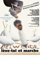 Delwende, lève-toi et marche, le film