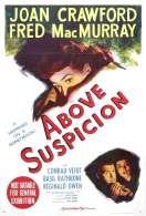 Affiche du film Un Espion a Disparu