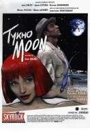 Affiche du film Tykho Moon