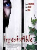 Irresistible, le film
