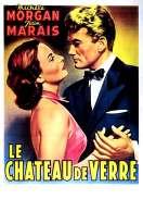Affiche du film Le Chateau de Verre