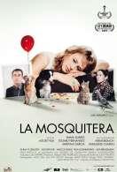 Affiche du film La Mosquitera