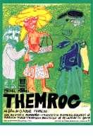 Affiche du film Themroc