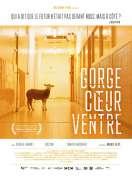 Gorge Coeur Ventre, le film