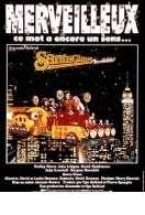 Affiche du film Santa Claus