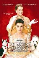 Un mariage de princesse, le film