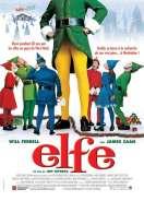 Elfe, le film