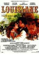 Louisiane, le film