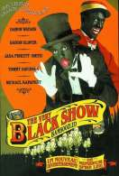 Bande annonce du film The very black show