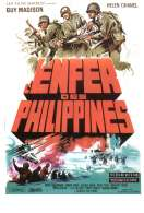 L'enfer des Philippines, le film
