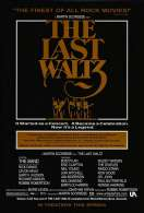 The last waltz, le film