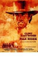 Bande annonce du film Pale rider