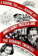Les fantastiques années vingt, le film