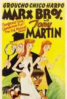 Les Marx Brothers au grand magasin, le film