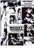 Affiche du film La Femme Spectacle