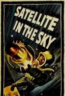 Les Premiers Passagers du Satellite, le film