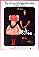 Affiche du film Marie Poupee