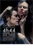 4h44 Dernier jour sur terre, le film