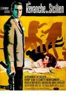 Affiche du film La Revanche du Sicilien