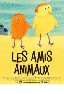 Les amis animaux, le film