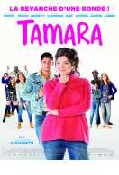 Tamara, le film