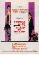 Comment Voler Un Million de Dollars, le film