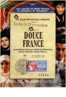 Douce France, le film