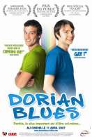 Dorian Blues, le film