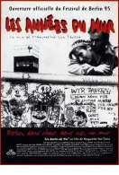 Les années du mur, le film