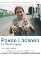Pavee Lackeen, la fille du voyage, le film