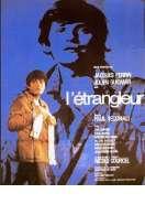 Affiche du film L'�trangleur