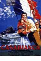 Casabianca, le film
