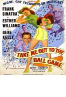 Ball Game, le film