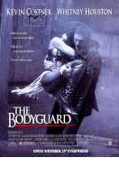 Bodyguard, le film