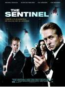The Sentinel, le film