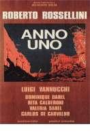 Anno Uno, le film