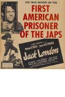 Affiche du film La Vie Aventureuse de Jack London