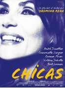 Affiche du film Chicas