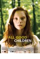 All Good Children, le film