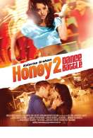 Dance Battle - Honey 2, le film