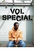 Vol spécial, le film